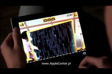 Air Video - iOS (iPhone, iPad, iPod touch)