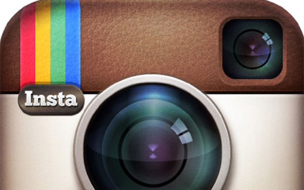 Instagram - iOS (iPhone, iPod touch, iPad)