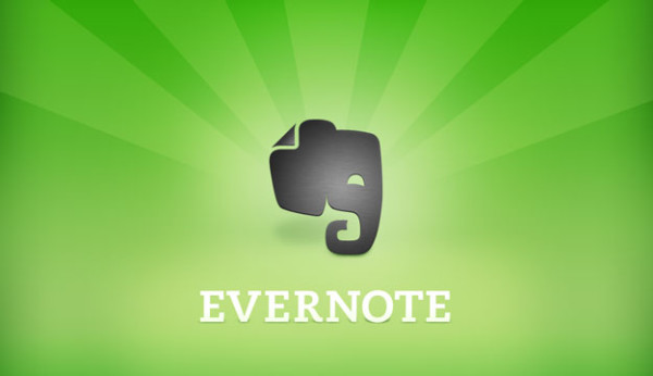 Evernote - iOS (iPhone, iPad, iPod touch) & Mac OS X