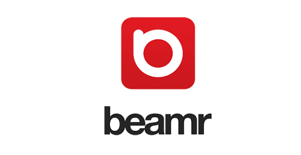 beamr - iOS (iPhone, iPod touch)