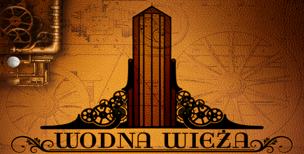 Wodna Wieża - iOS (iPhone, iPod touch)