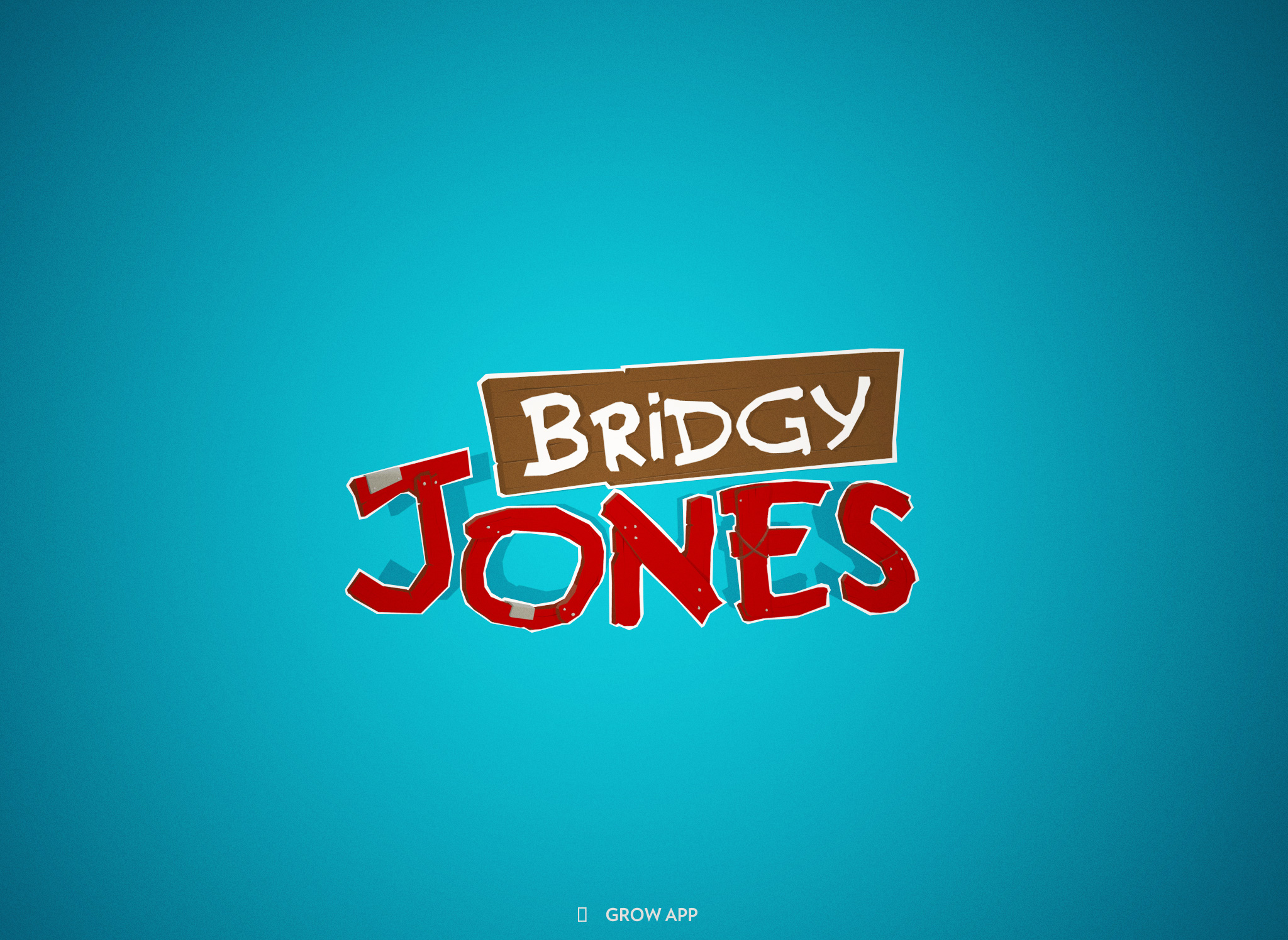 Bridgy Jones - iOS (iPhone, iPad, iPod touch)