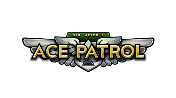 Ace Patrol - iOS (iPhone, iPod touch, iPad)