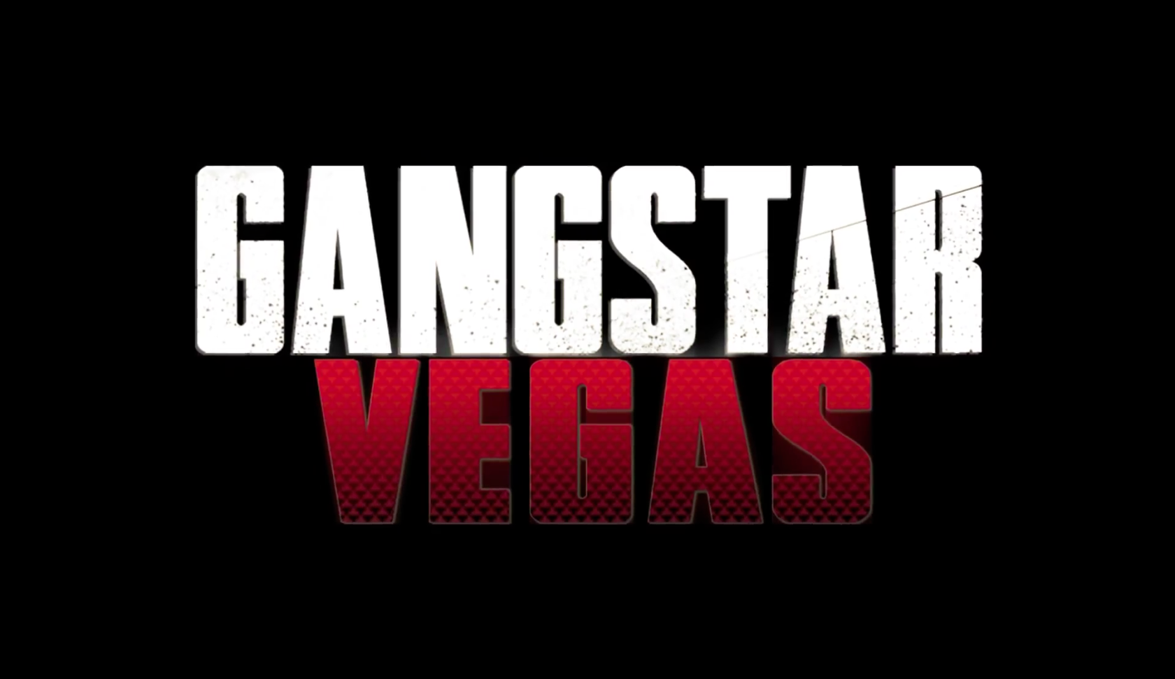 Gangstar Vegas - iOS (iPhone, iPad, iPod touch)