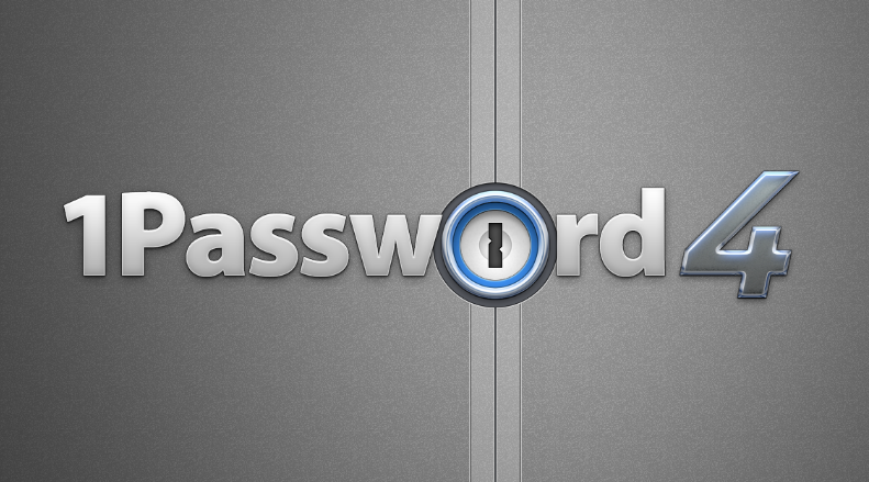 1Password - Mac OS X & iOS (iPhone, iPad, iPod touch)