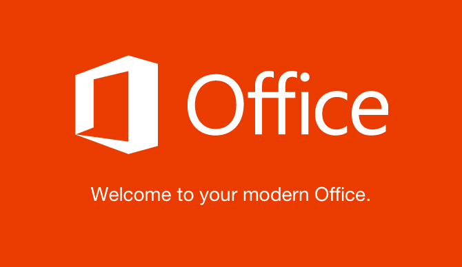 Office Mobile - iOS (iPhone, iPod touch)