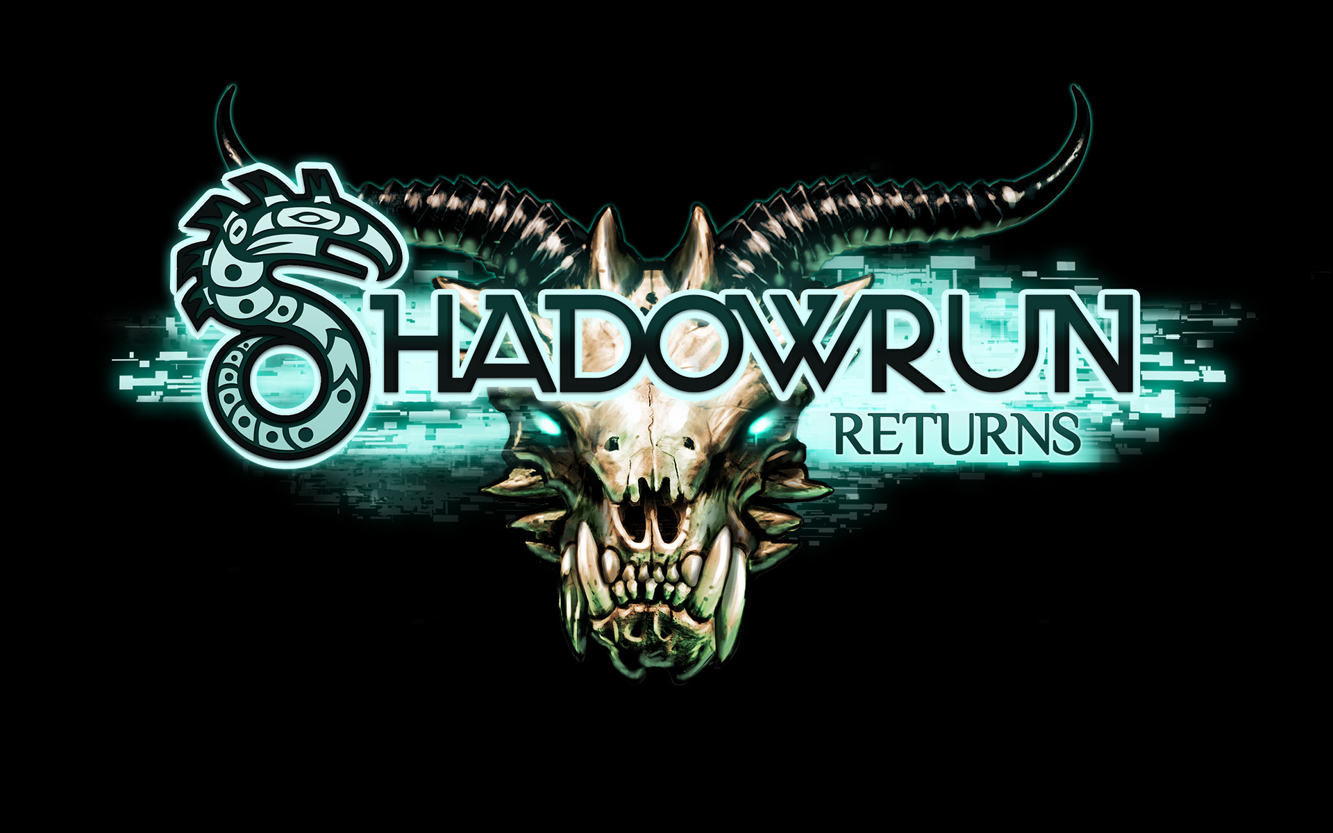 Shadowrun Returns - iOS (iPad) & Mac OS X