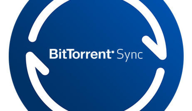 BitTorrent Sync - iOS & Mac OS X