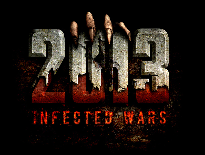 2013: Infected War