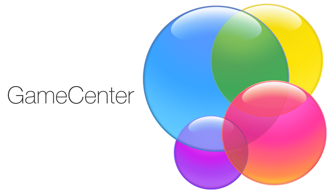 how to download gamecenter on ios 10