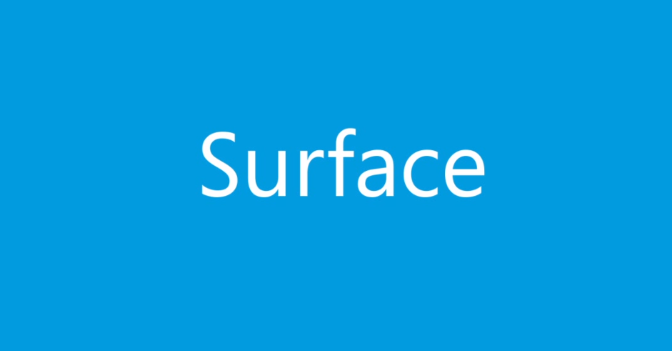 Surface 2 vs. iPad