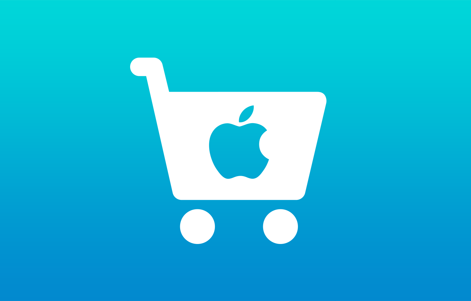 Apple Online Store