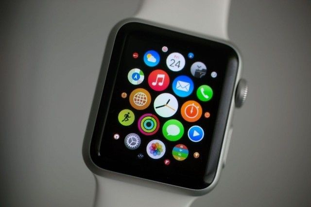 20140424_apple-watch_0026-640x4261-640x426