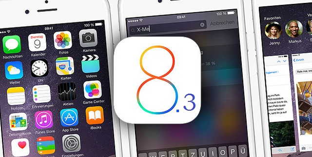 ios-83-beta-3-force-touch
