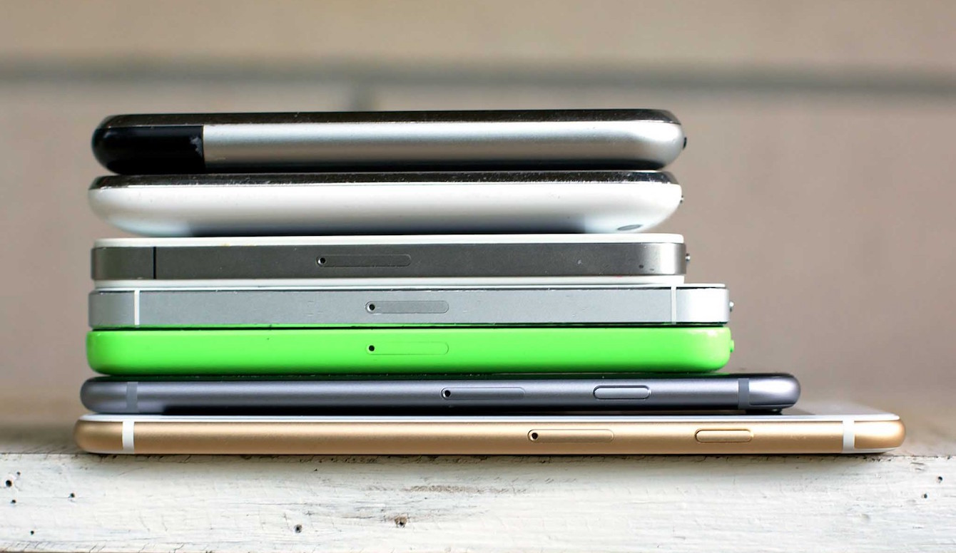 iphone_6_history_stack_left