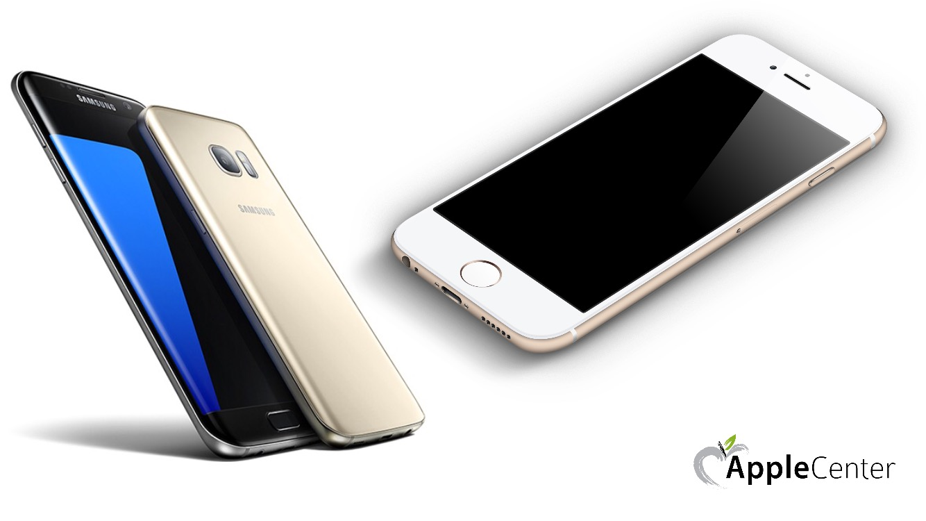 galaxy-s7-vs-iphone-6s-plus