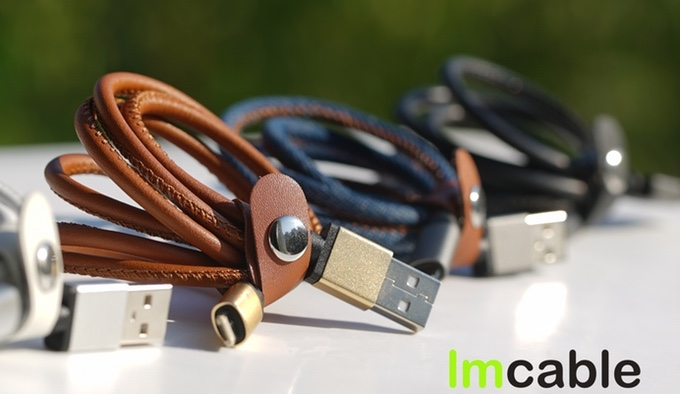ImCable
