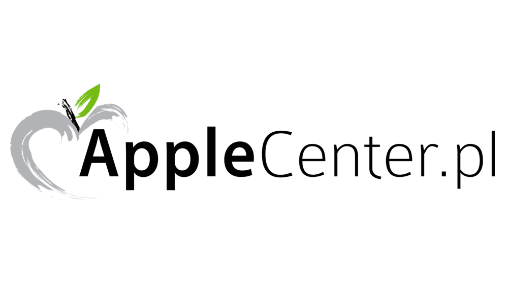 AppleCenter