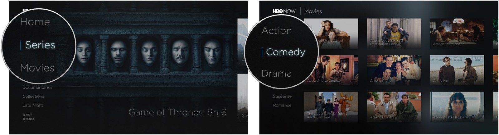 hbo now3