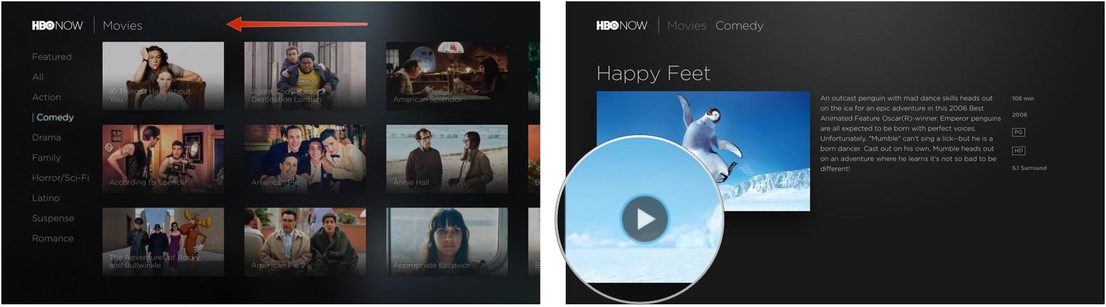 hbo now4