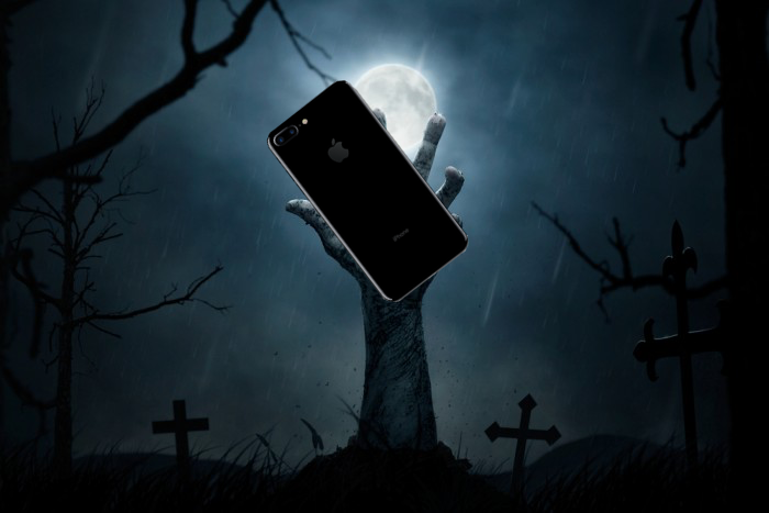 iphone-z-horroru