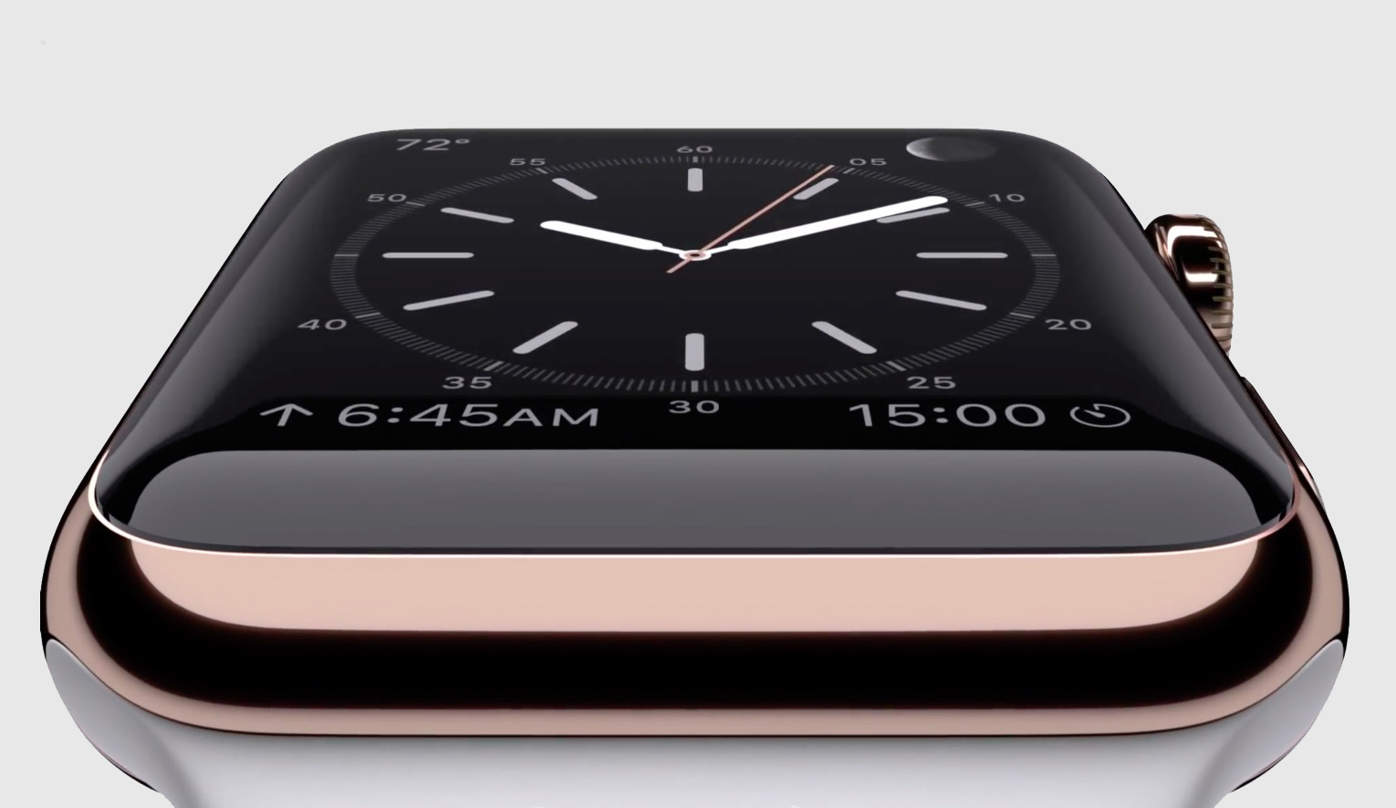 Apple-Watch-Edition-Rose-Gold-closeup-001
