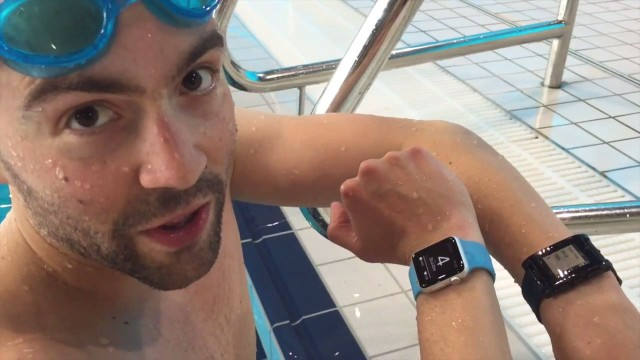 Apple-Watch-swimming-app-640x360
