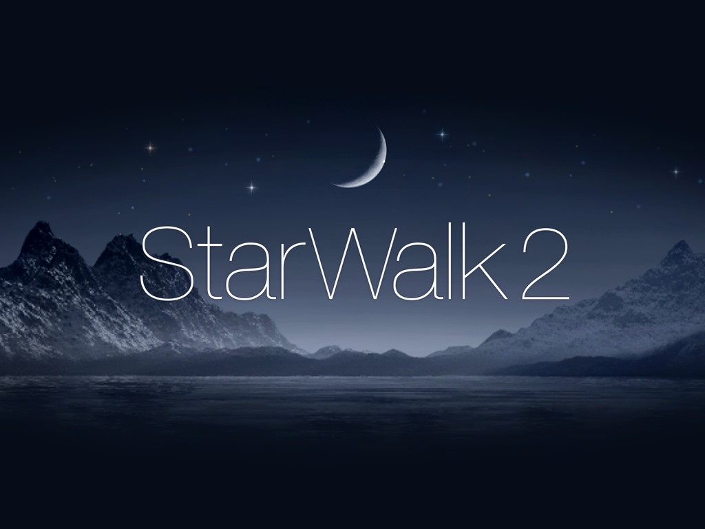 Star Walk 2 AppleCenter1
