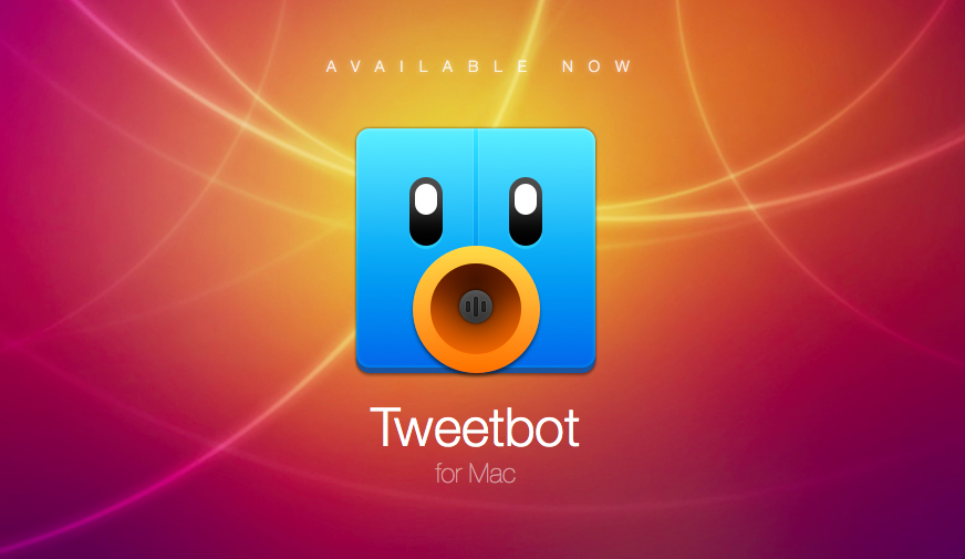 Tweetbot-2-for-Mac-teaser-001