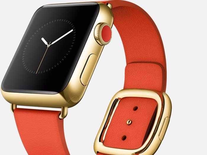 apple-watch-edition-gold-4