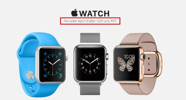 apple-watch-preorder-640x347