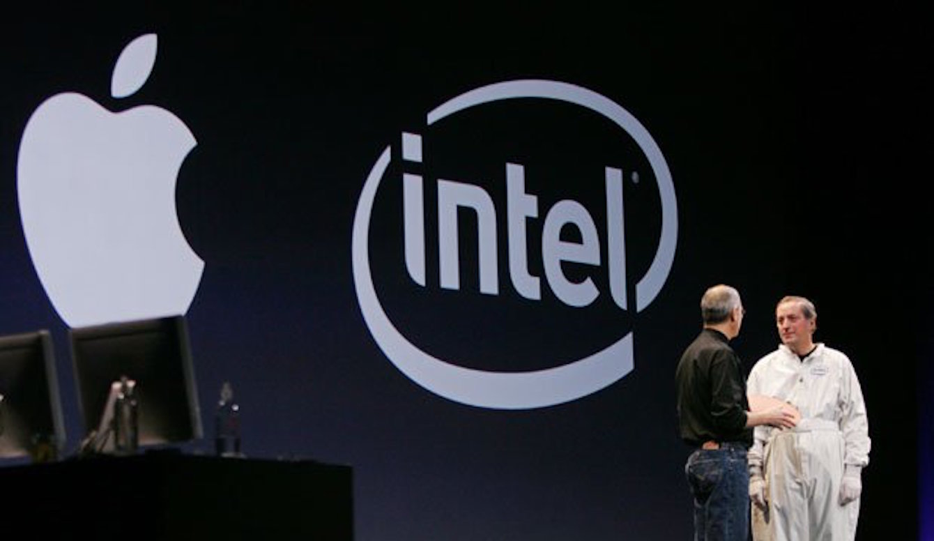 intel-apple