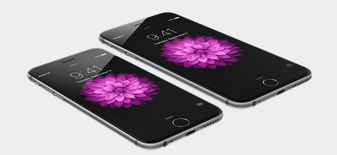 iphone6_6plus_laying_down